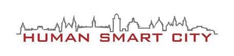 """Otrzymalismy dotację w ramach konkursu """"Human Smart Cities. Inteligentne Miasta współtworzone przez mieszkańców"""""""